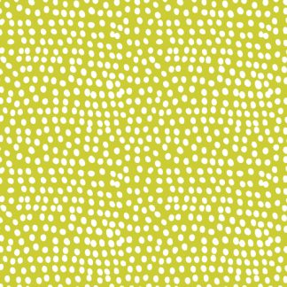 Tissu FLURRY+2000+–+lime