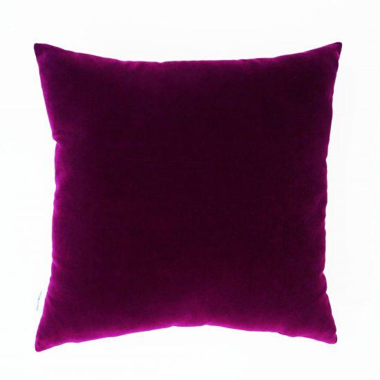 coussin createur Ln Fabrics tissu Free Spirit Philip Jacobs