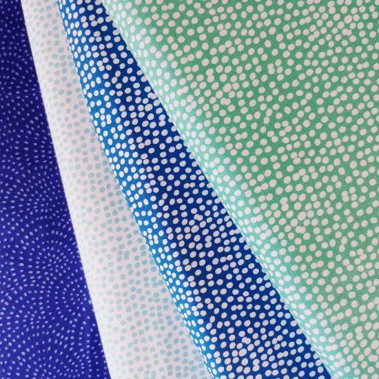 tissu imprimé dashwood studio flurry loisirs créatifs couture patchwork